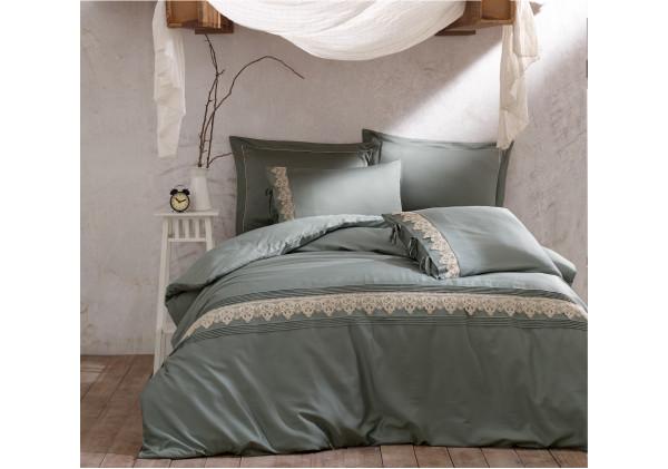 a4f2d968e29 Orgaanilisest puuvillast voodi.